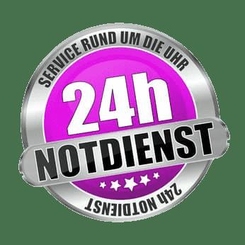 24h Schlüsseldienst Weilheim an der Teck