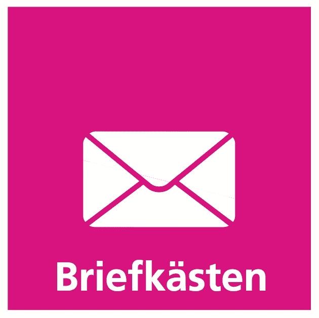 Briefkästenöffnung Weilheim an der Teck