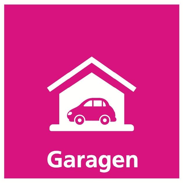 Garagentoröffnung Weilheim an der Teck